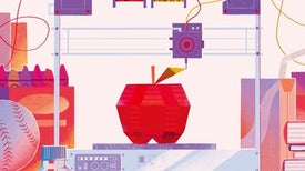The Economic Imperative of Reforming STEM Education
