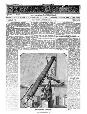 September 30, 1882