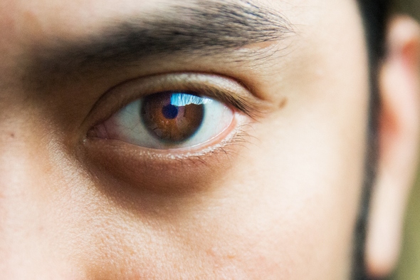 How Can Science Help Reverse Blindness?
