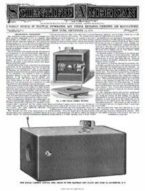 September 15, 1888