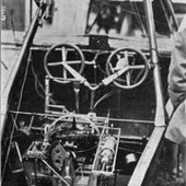 Sperry Gyroscopes: