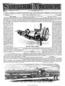 February 15, 1873