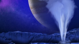 "Where Are the ""Hotspots"" for Europa's Purported Plumes?"