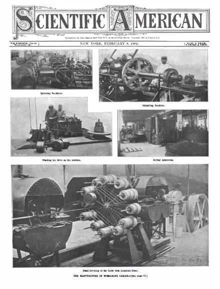 February 08, 1902
