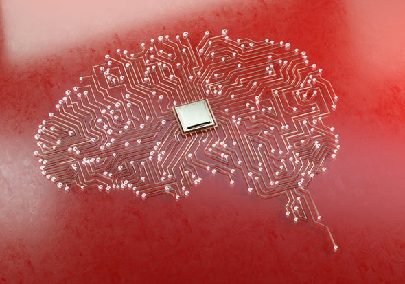 The Rise of Neurotechnology Calls for a Parallel Focus on Neurorights