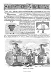 February 03, 1872