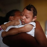 Generation Zika