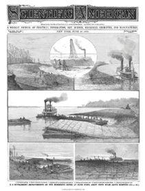 June 29, 1889