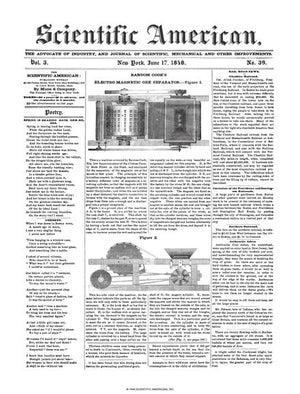 June 17, 1848
