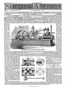November 29, 1873