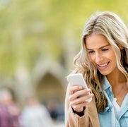 Moths Inspire Better Smartphone Screens