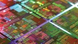 The Next 20 Years of Microchips: Pushing Performance Boundaries