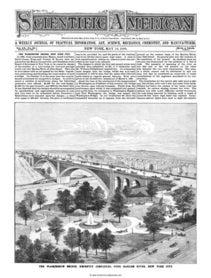 May 18, 1889