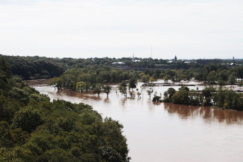 Hurricane Intensity Forecasts Will Improve