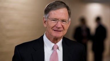 scientificamerican.com - Scott Waldman - House Science Committee Calls on Alt-Science to Drive Policy