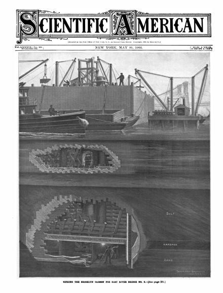 May 31, 1902