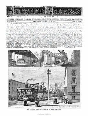 February 02, 1878