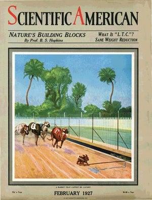 February 1927