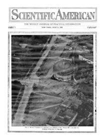 July 08, 1911