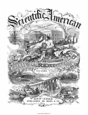 July 05, 1890