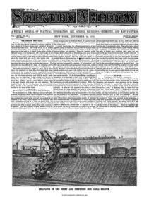 December 14, 1878