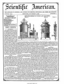 November 27, 1852