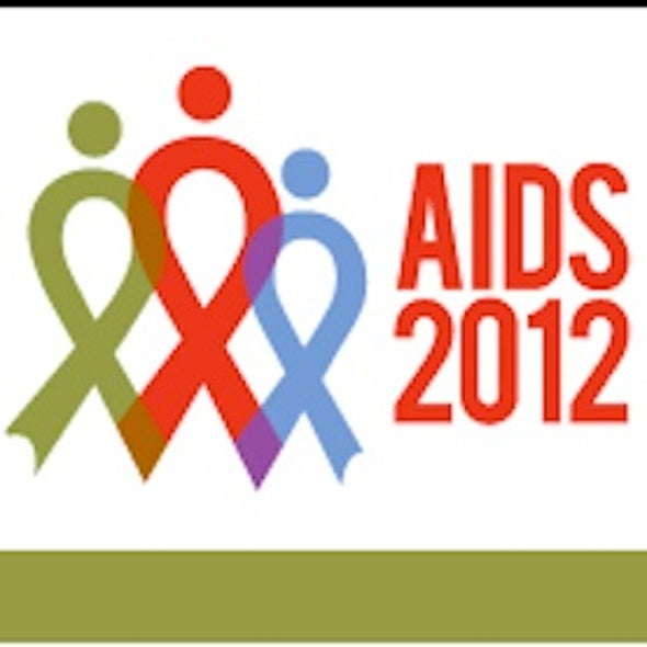 International AIDS Conference Returns to U.S. with Much Remaining Undone