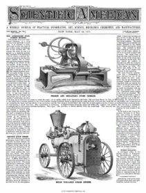 May 19, 1877