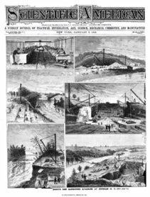January 07, 1893