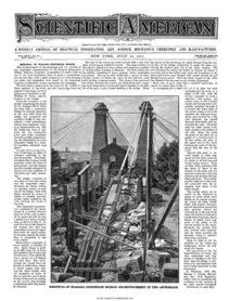 July 16, 1881