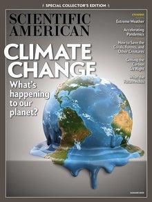 Scientific American Unlimited