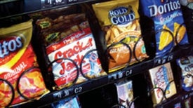 FDA to Cut Trans Fats from Processed Foods within 3 Years