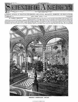 April 09, 1870