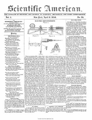 April 08, 1848