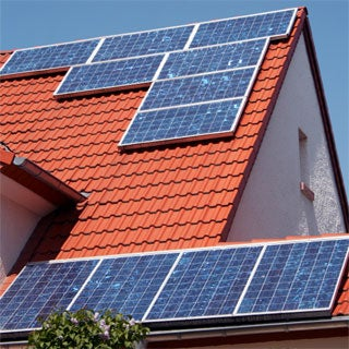 Solar Sell: Companies that Mass Marketed PCs Turn to Photovoltaics