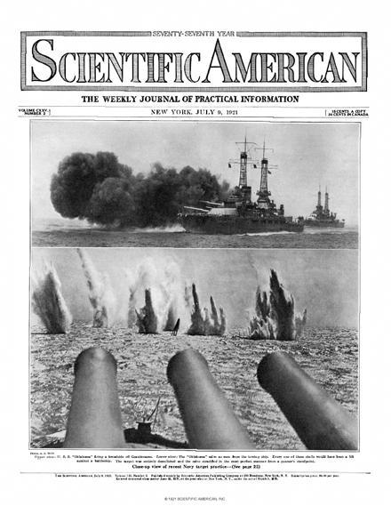 July 1921