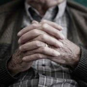 Live Long and Proper: Genetic Factors Associated with Increased Longevity Identified
