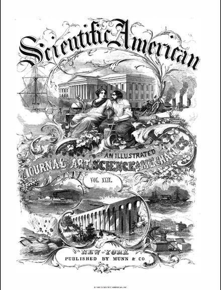 January 03, 1880
