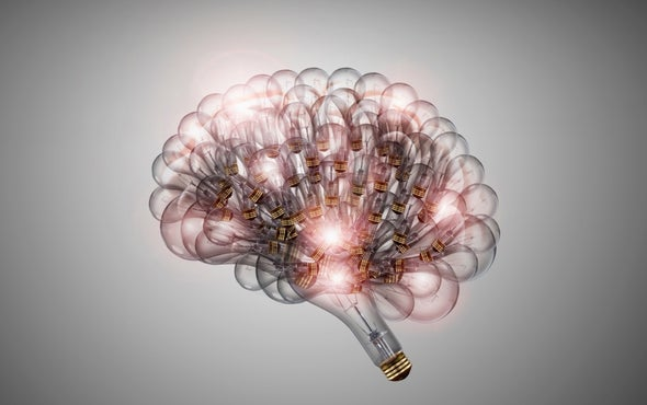 5 Simple Ways to Boost Our Intelligence