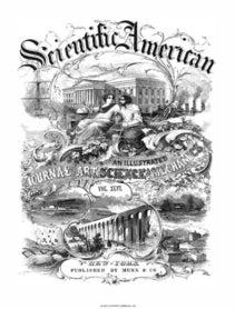 January 07, 1882