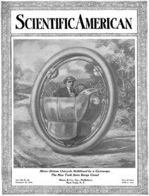 December 12, 1914