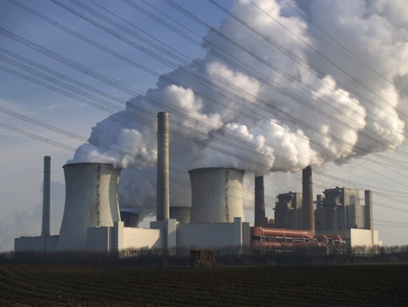 Why Global Warming Will Cross a Dangerous Threshold in 2036
