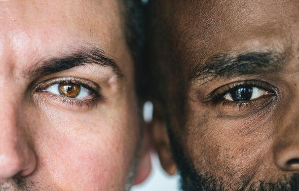 Implicit Biases toward Race and Sexuality Have Decreased