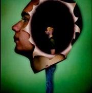 Exploding the Self-Esteem Myth