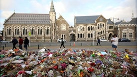 Researchers Model Online Hate Networks in Effort to Battle Them