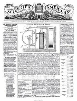 January 08, 1846