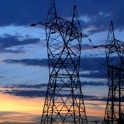 Beyond Fossil Fuels: Energy Leaders Weigh In