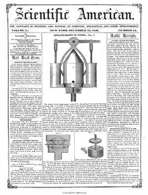 October 05, 1861