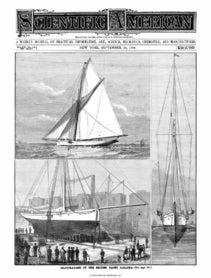 September 18, 1886