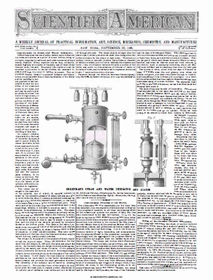 September 23, 1868